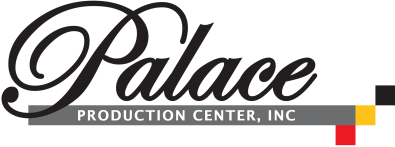 Palace Production Center