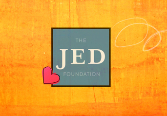 The-Jed-Foundation